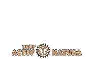 Forest Escape Game